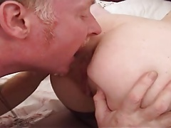 british grany fuck and hubby..